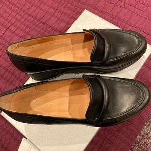 Robert Clergerie Shoes - Robert Clergerie Black Shoes